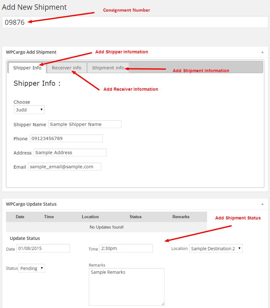 add_shipment_1