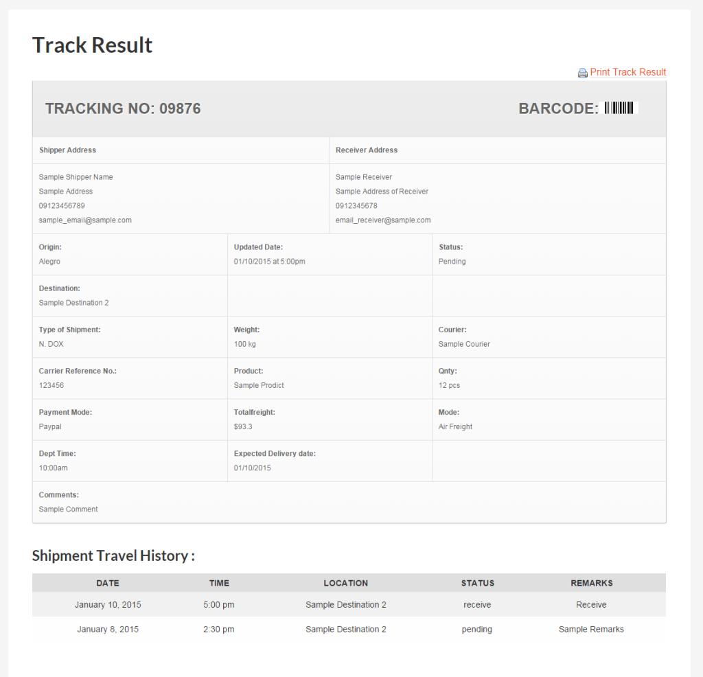 track_result